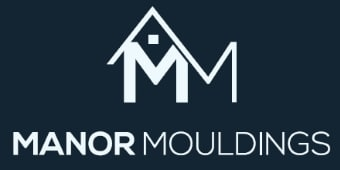 Manor Mouldings